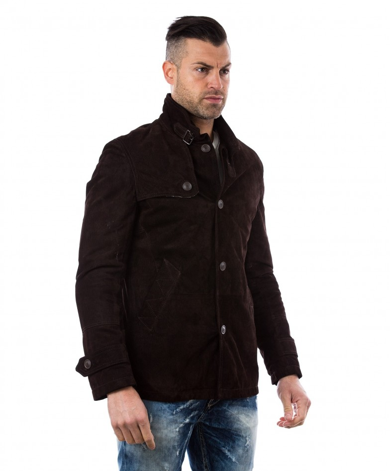 man-suede-leather-jacket-3-buttons-brown-color-gm (1)