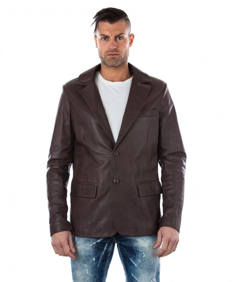 men-s-leather-jacket-genuine-soft-lea (6)