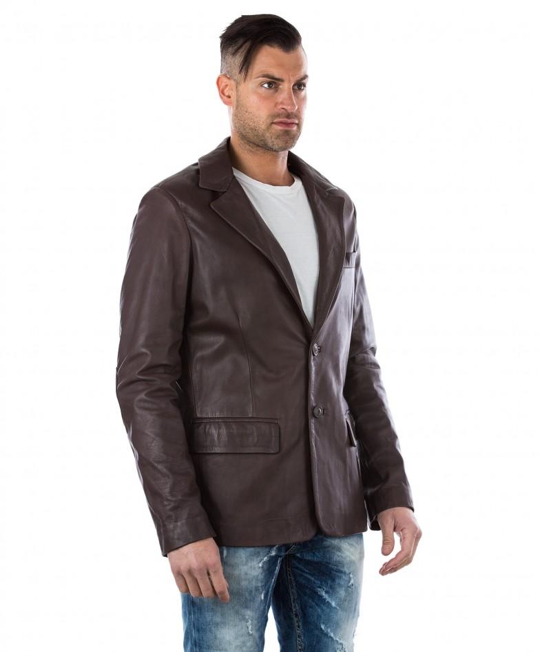 men-s-leather-jacket-genuine-soft-lea (7)