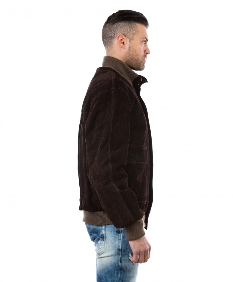 men-s-leather-jacket-genuine-soft-leather-style-bomber-wool-cuffs-and-bottom-buttons-closing-blue-color-mod-alex (2)