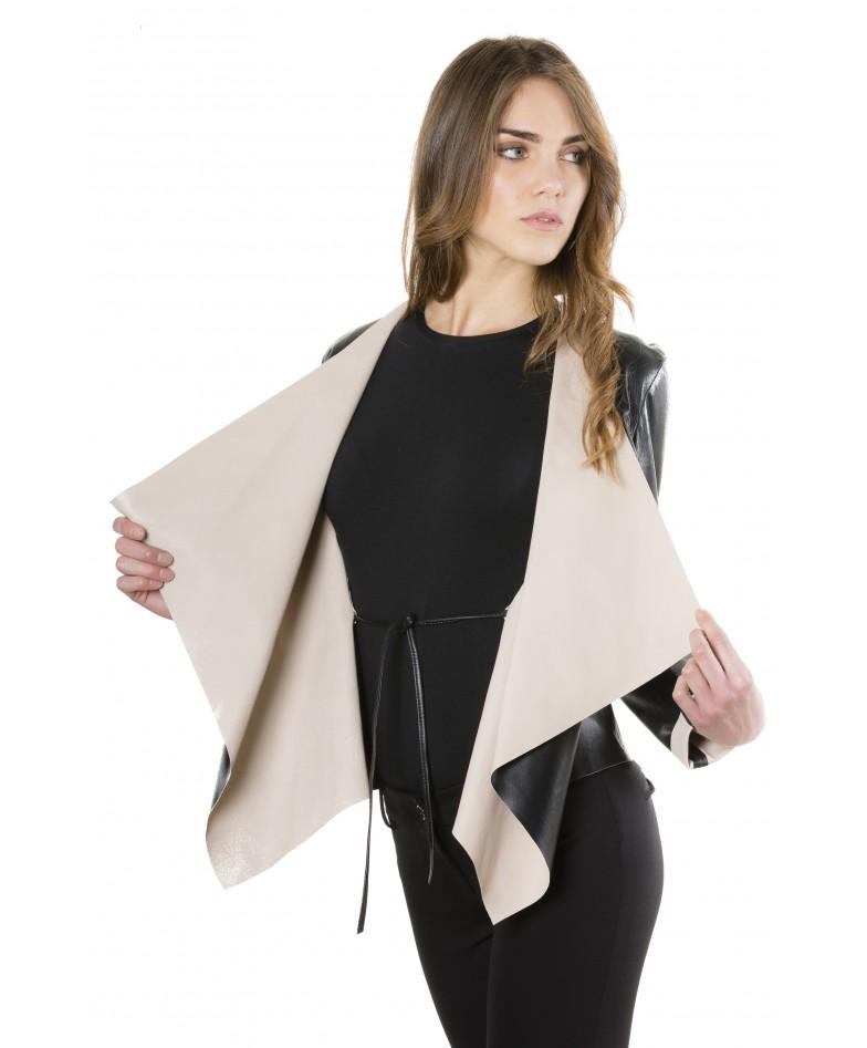 monic-black-colour-nappa-lamb-leather-jacket-smooth-effect (1)