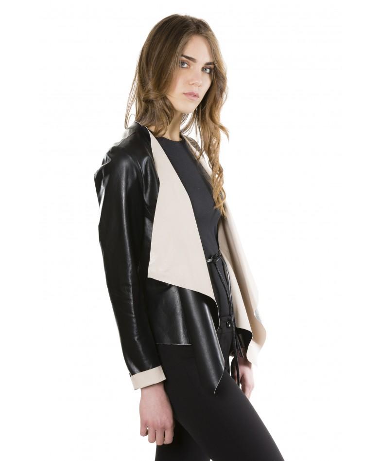 monic-black-colour-nappa-lamb-leather-jacket-smooth-effect (2)
