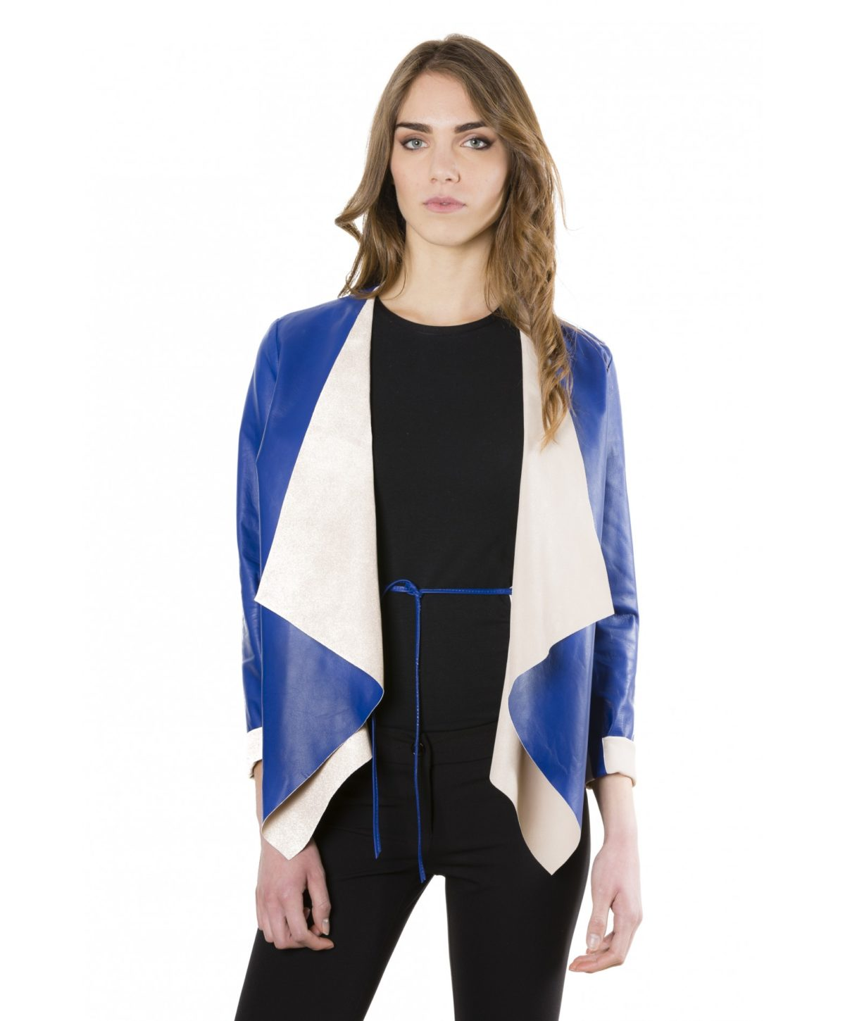 monic-blue-color-nappa-lamb-leather-jacket-smooth-effect (5)