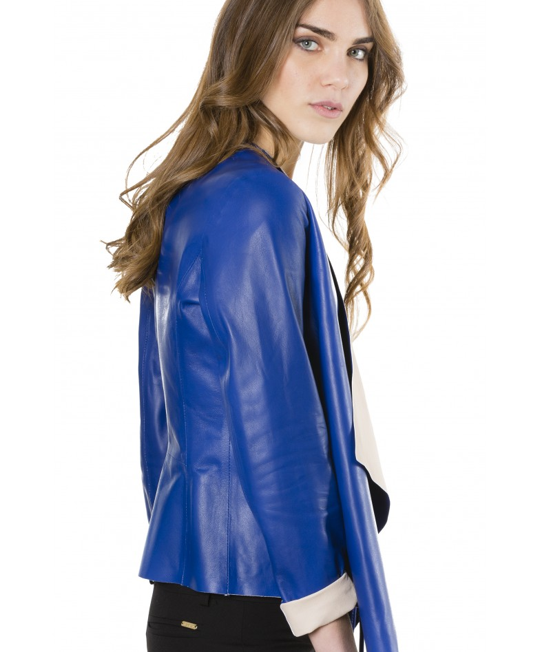 monic-blue-color-nappa-lamb-leather-jacket-smooth-effect (6)