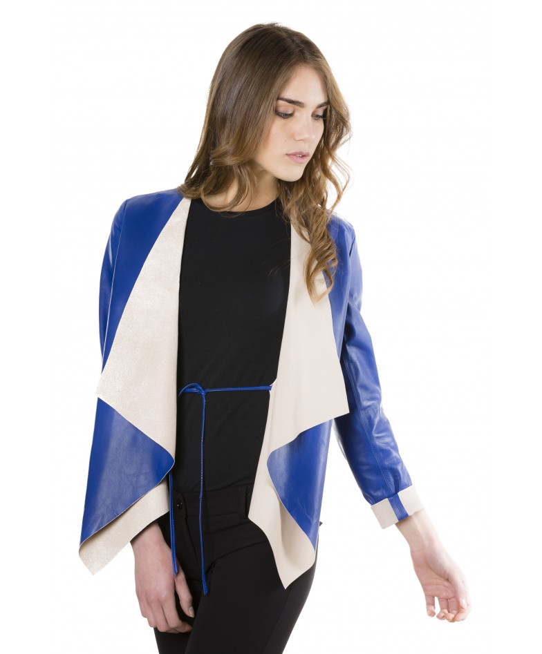monic-blue-color-nappa-lamb-leather-jacket-smooth-effect (7)