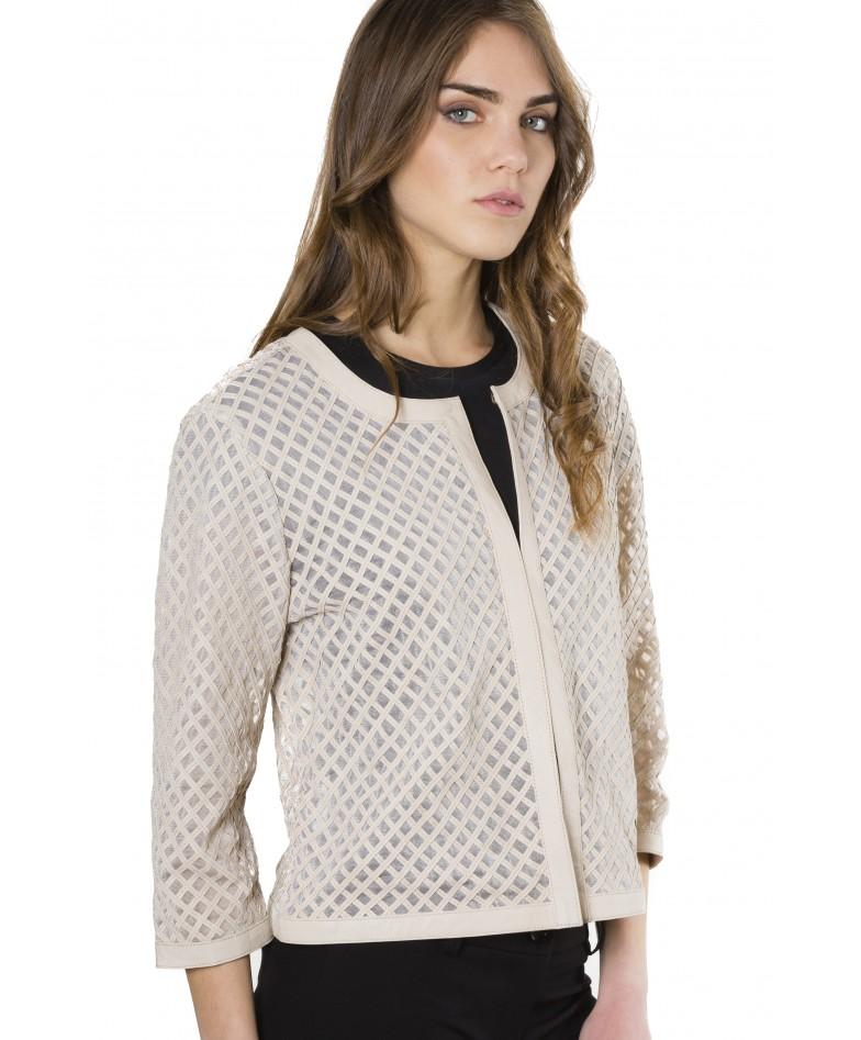 mud-rombi-beige-color-lamb-lasered-leather-jacket (1)