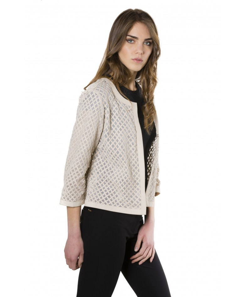 mud-rombi-beige-color-lamb-lasered-leather-jacket (3)