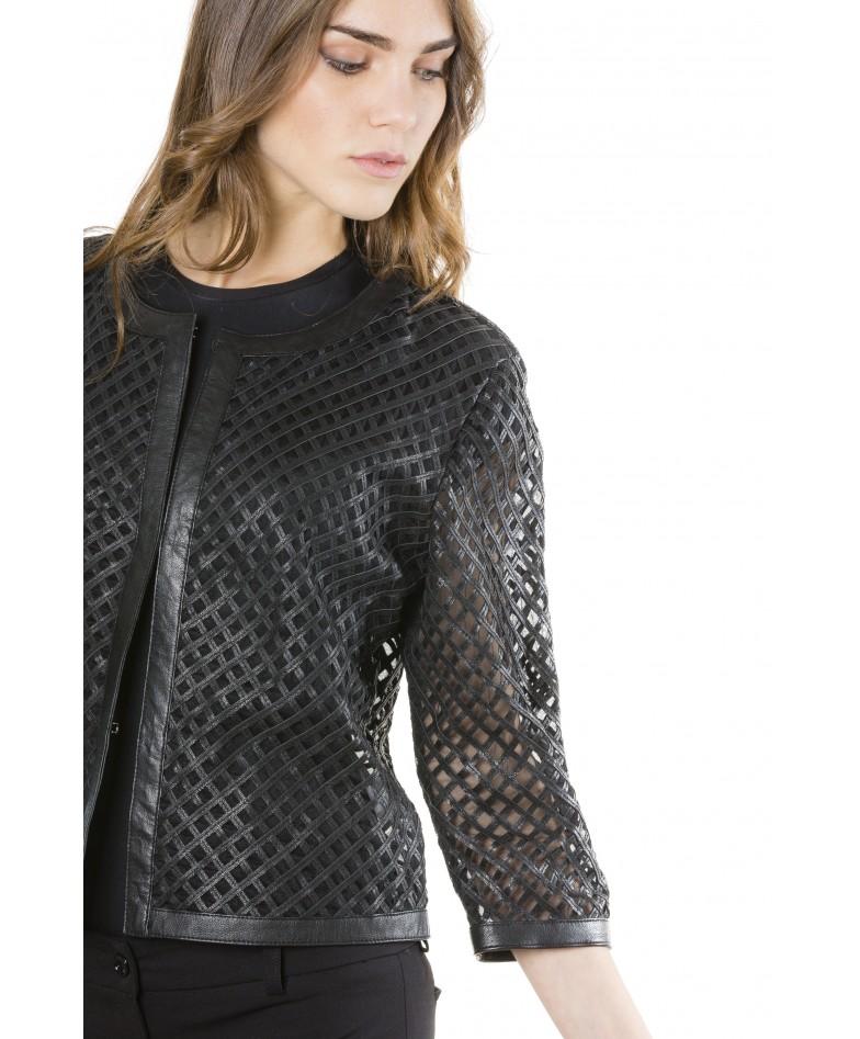 mud-rombi-black-color-lamb-lasered-leather-jacket (1)