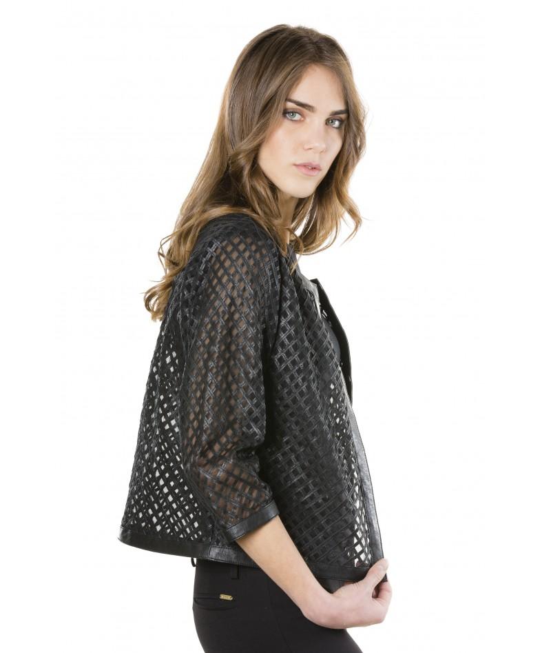 mud-rombi-black-color-lamb-lasered-leather-jacket (2)