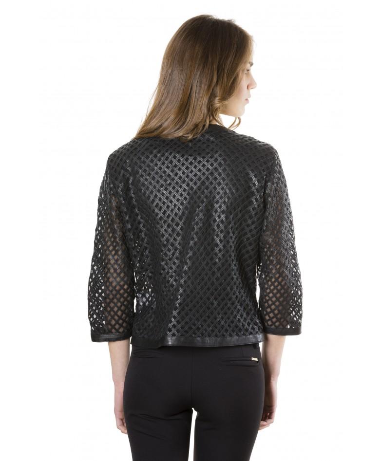 mud-rombi-black-color-lamb-lasered-leather-jacket (3)