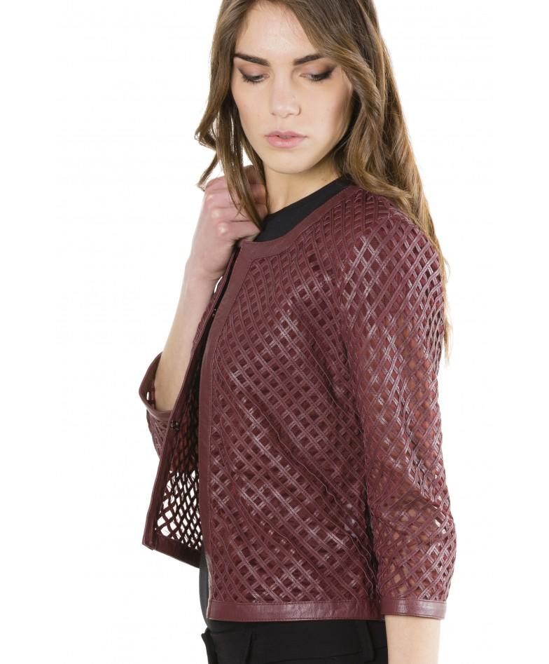 mud-rombi-bordeaux-color-lamb-lasered-leather-jacket (3)