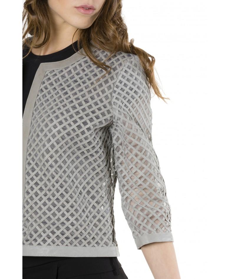 mud-rombi-grey-color-lamb-lasered-leather-jacket (2)