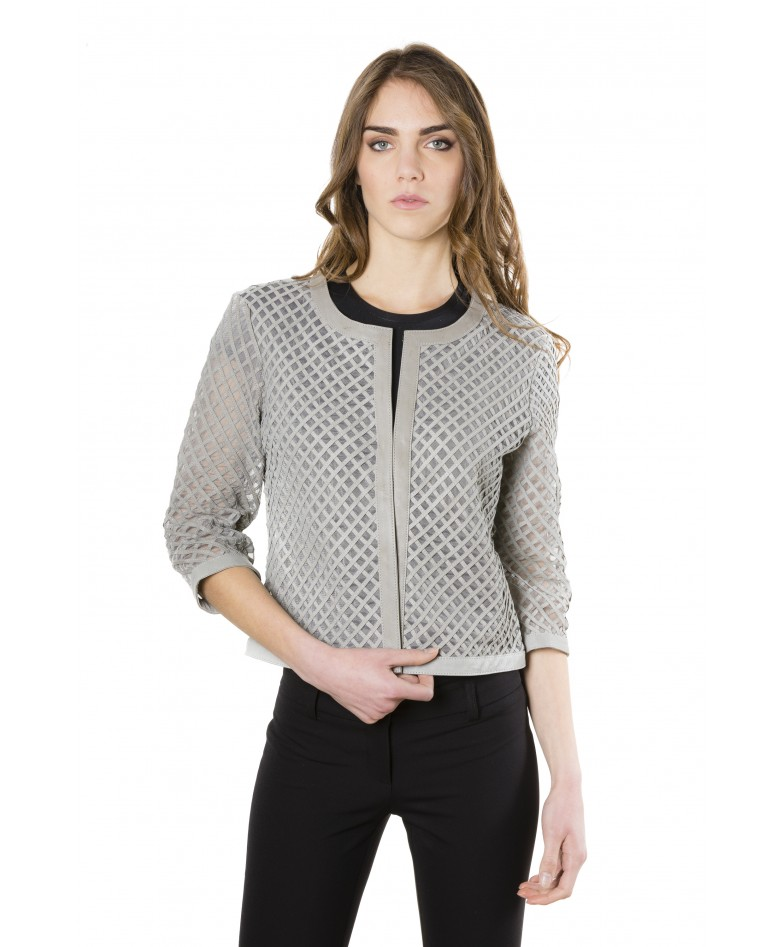 mud-rombi-grey-color-lamb-lasered-leather-jacket