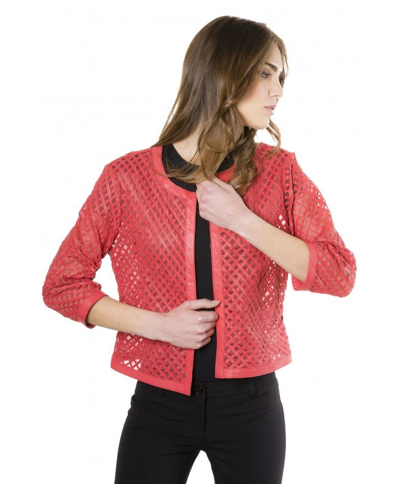 mud-rombi-orange-color-lamb-lasered-leather-jacket (3)
