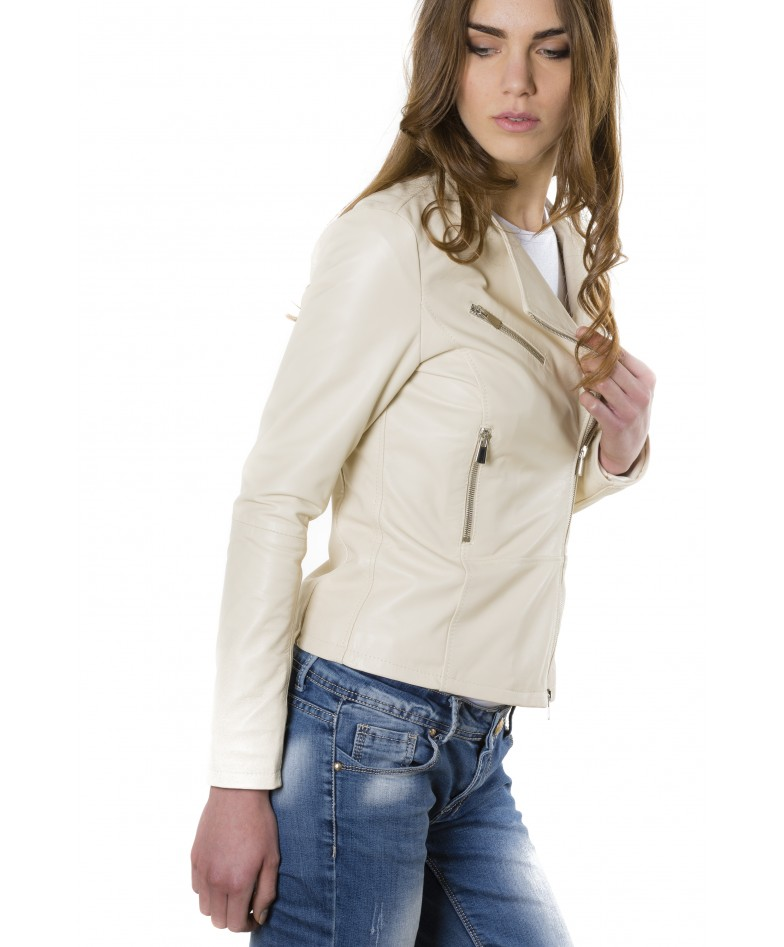 pinko-beige-color-nappa-lamb-leather-jacket-smooth-effect (2)