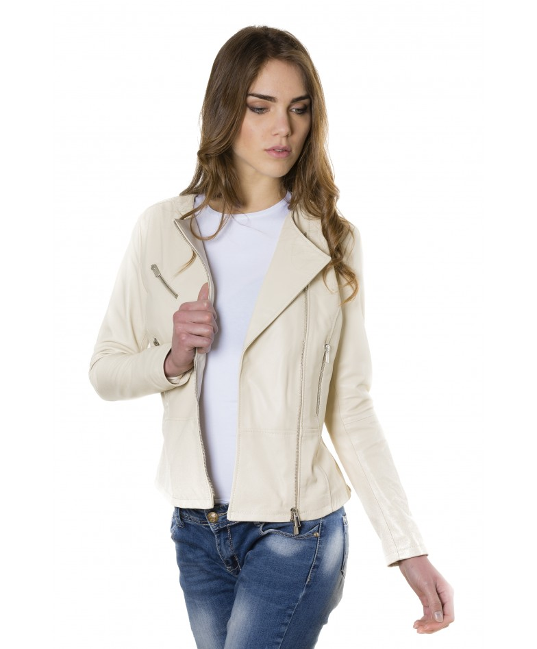 pinko-beige-color-nappa-lamb-leather-jacket-smooth-effect (3)
