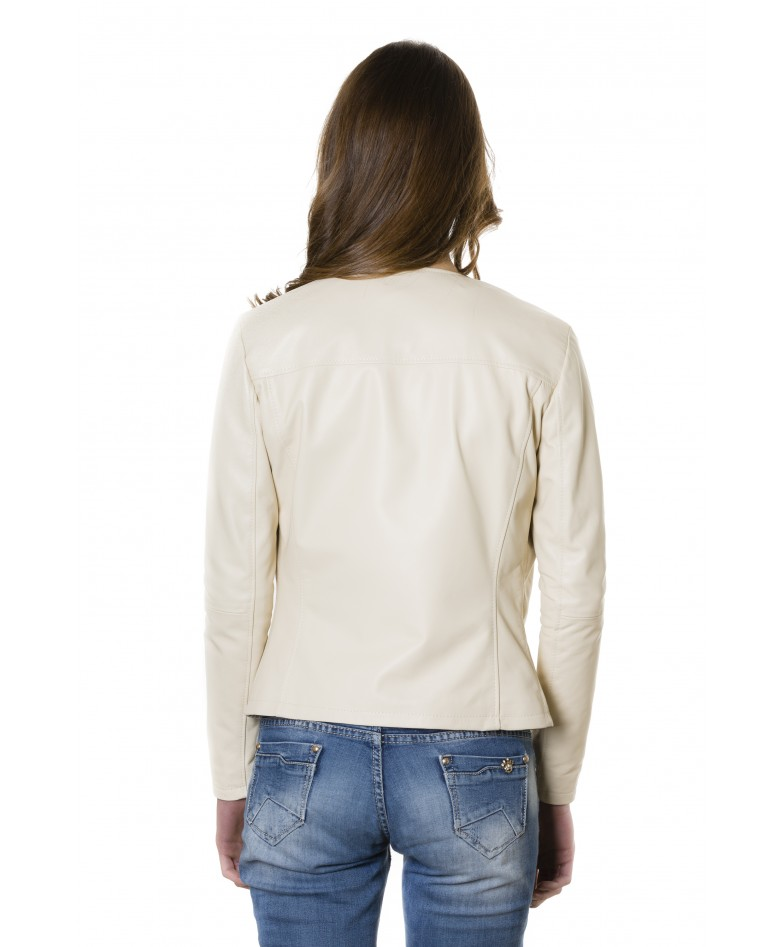 pinko-beige-color-nappa-lamb-leather-jacket-smooth-effect (4)