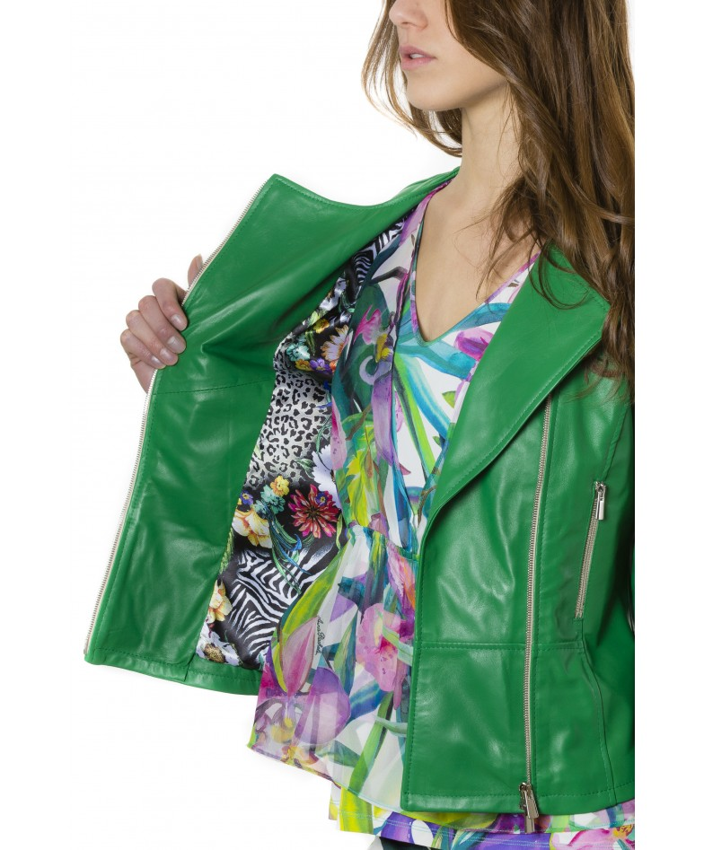 pinko-green-color-nappa-lamb-leather-jacket-smooth-effect (1)
