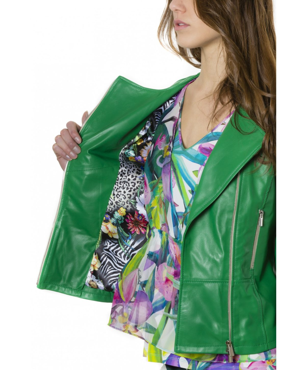 pinko-green-color-nappa-lamb-leather-jacket-smooth-effect (2)