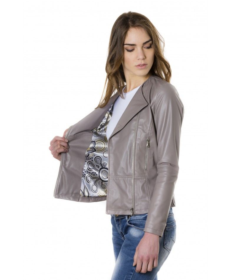 pinko-grey-color-nappa-lamb-leather-jacket-smooth-effect (4)