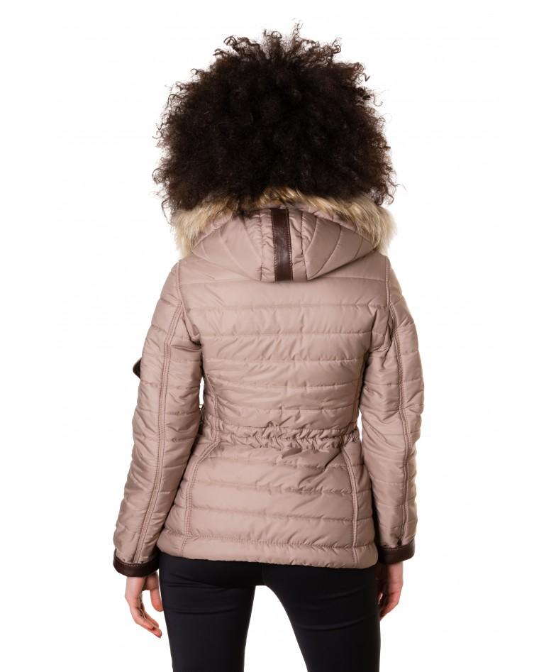 piumino-con-inserti-in-pelle-da-donna-cappuccio-con-pelliccia-in-murmasky-colore-beige-mod-lucilla (3)