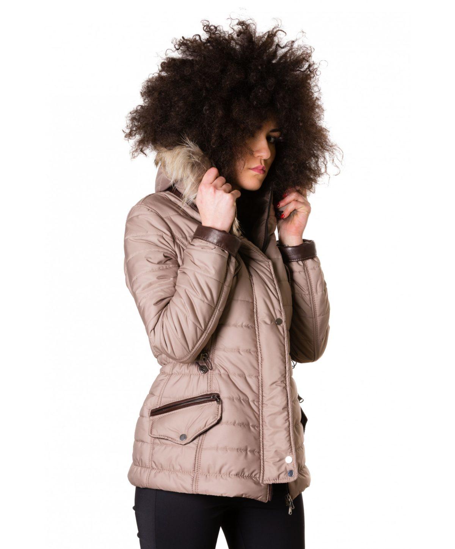 piumino-con-inserti-in-pelle-da-donna-cappuccio-con-pelliccia-in-murmasky-colore-beige-mod-lucilla (4)