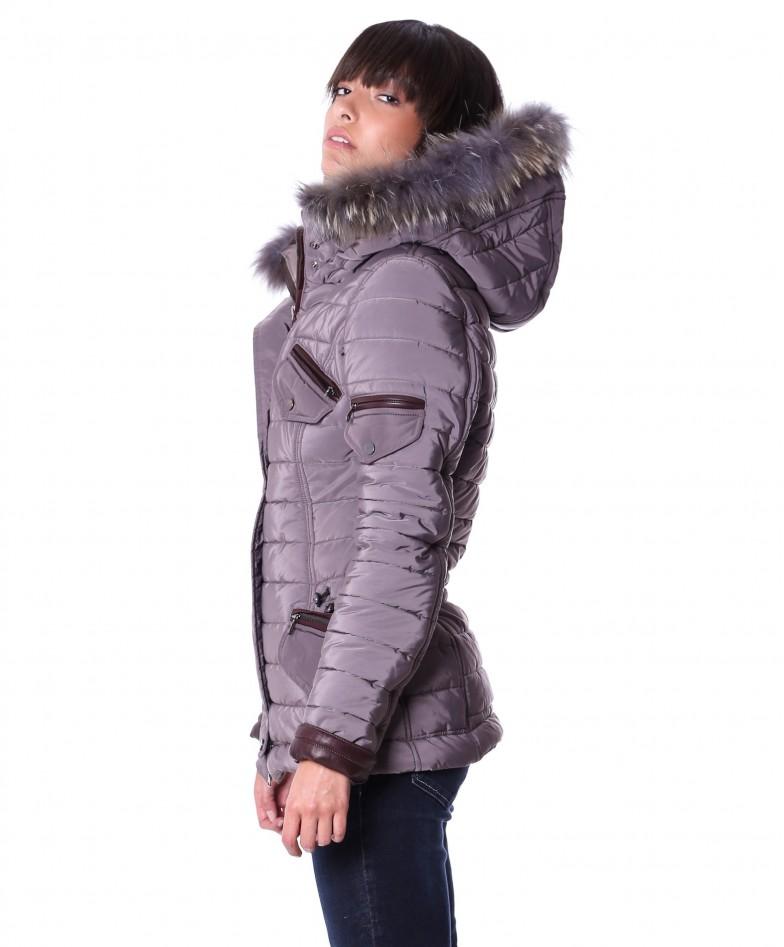 piumino-con-inserti-in-pelle-e-cappuccio-con-pelliccia-in-murmasky-colore-grigio-lucilla- (2)