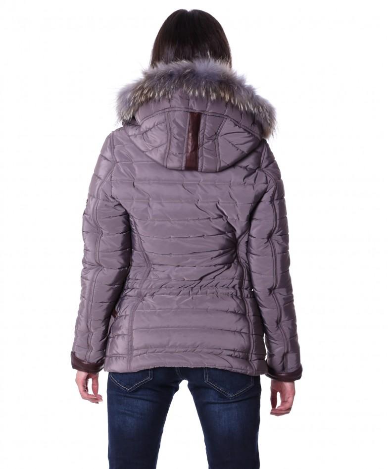 piumino-con-inserti-in-pelle-e-cappuccio-con-pelliccia-in-murmasky-colore-grigio-lucilla- (3)