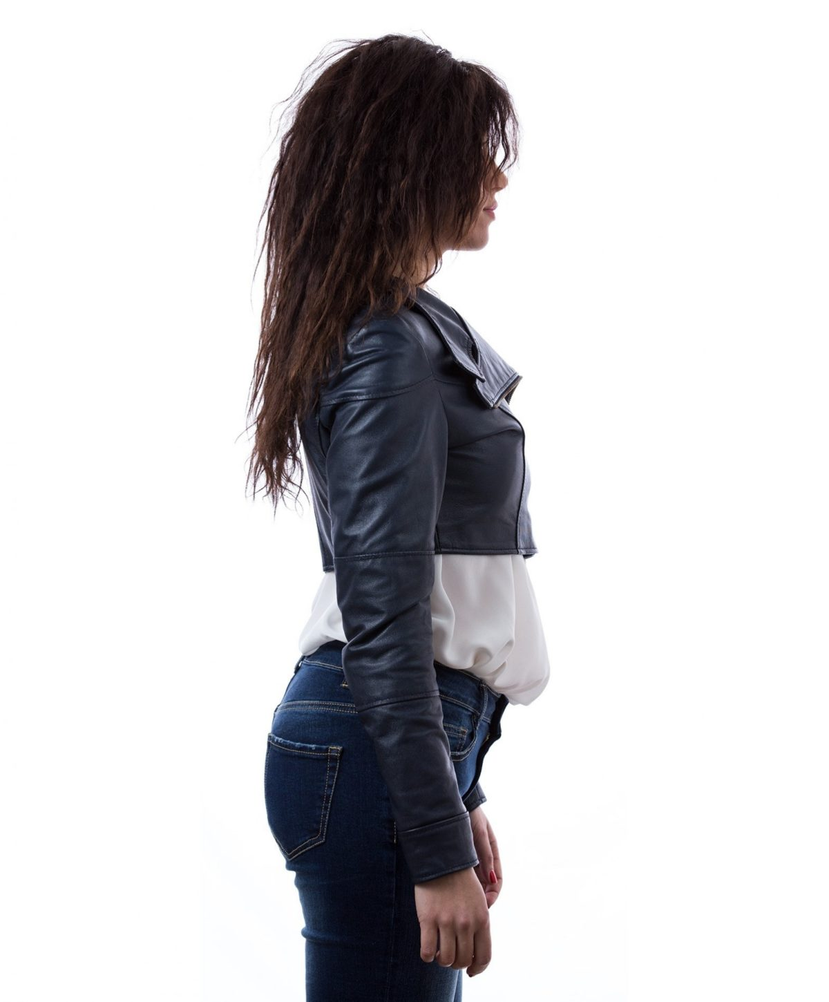 short-leather-bolero-jacket-blue-fiamma- (7)