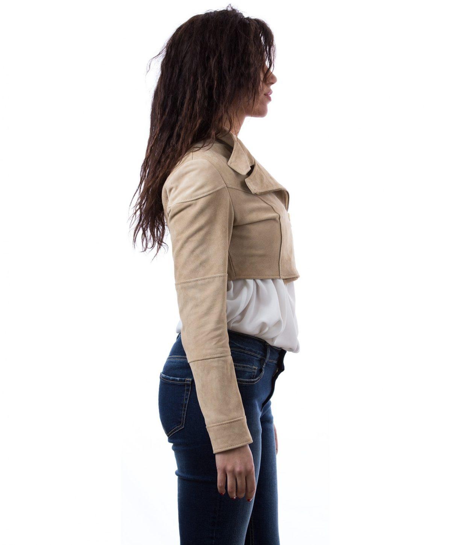 short-leather-bolero-jacket-chamois-cream-fiamma- (1)
