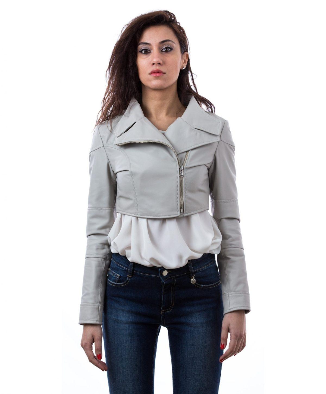 short-leather-jacket-lasered-on-back-ice-color-bolero-