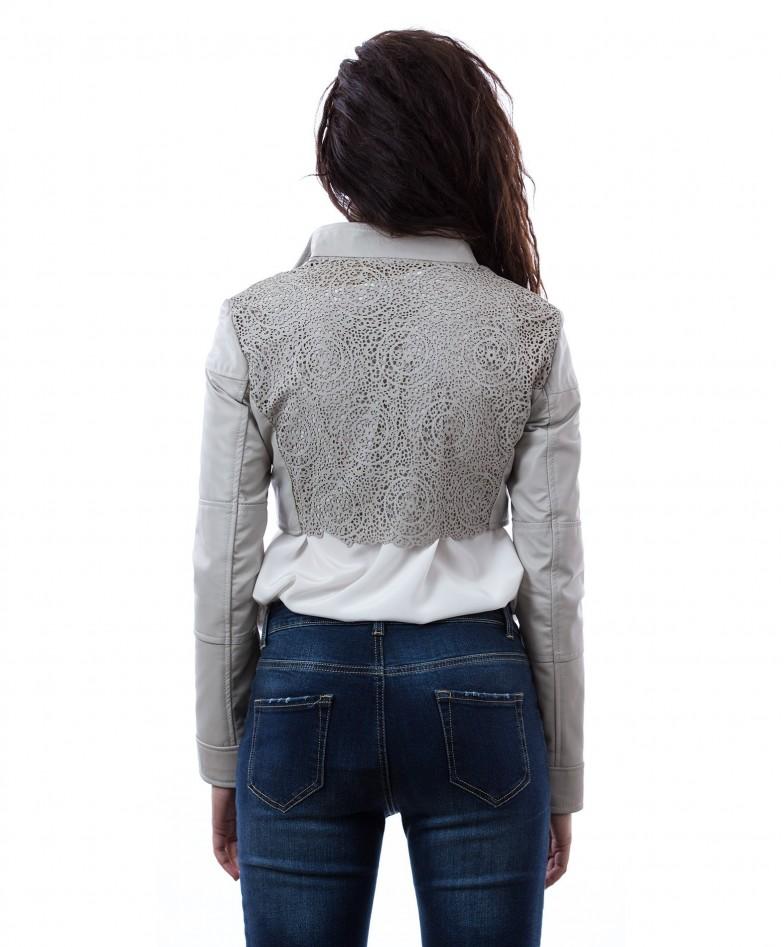 short-leather-jacket-lasered-on-back-ice-color-bolero- (1)
