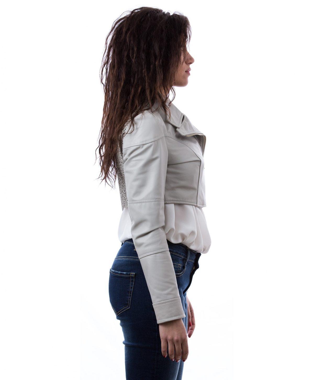 short-leather-jacket-lasered-on-back-ice-color-bolero- (2)