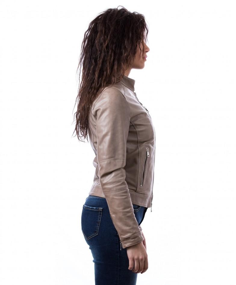 women-s-leather-jacket-biker-mao-collar-turtledo (1)
