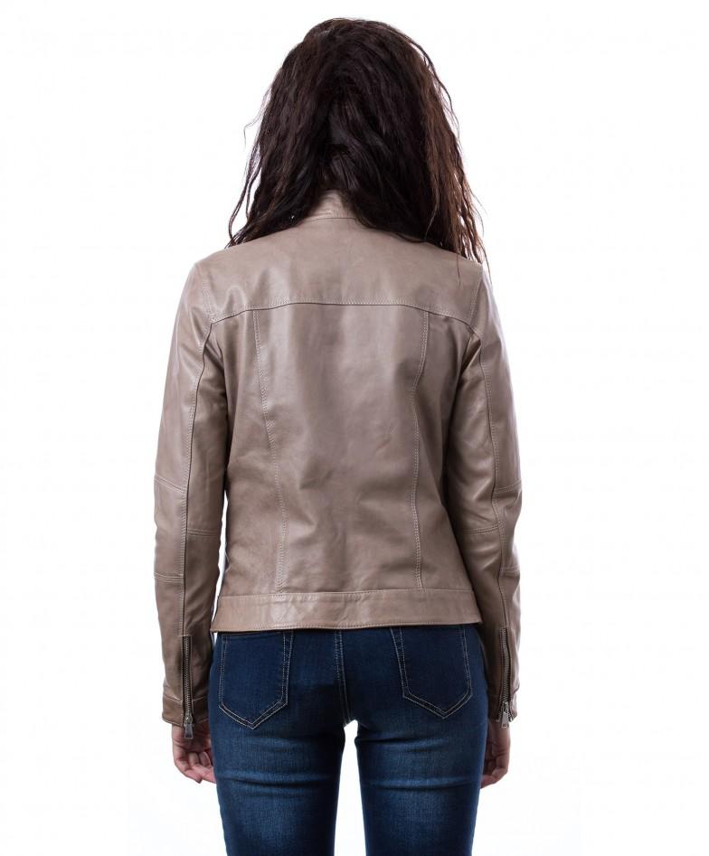 women-s-leather-jacket-biker-mao-collar-turtledo (2)