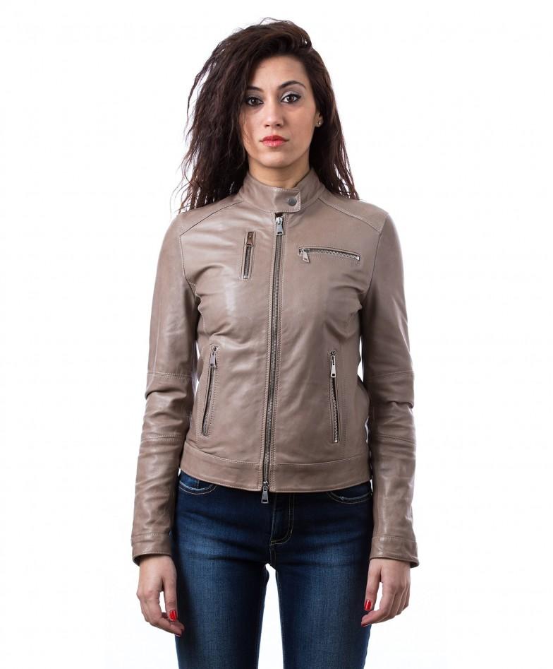 women-s-leather-jacket-biker-mao-collar-turtledove-c