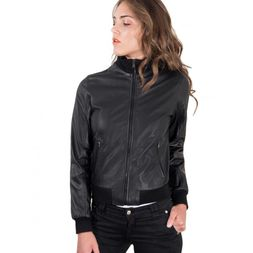 Bomber Jacket Womens