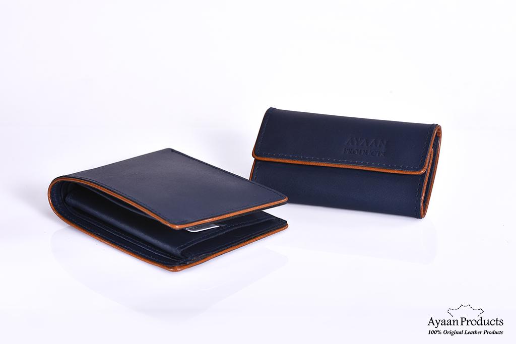 Blue-small-2-DSC_20511